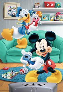 Wallpaper iphone disney mickey donald duck 28 Ideas for 2019 Minnie Mouse, Mickey Mouse Wallpaper, Mickey Mouse Cartoon, Mickey Mouse And Friends, Disney Wallpaper, Disney Mickey Mouse, Disney Pixar, Retro Disney, Disney Duck