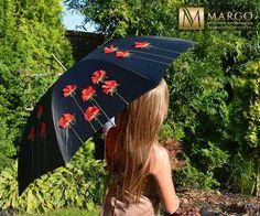 Parasol Pasotti