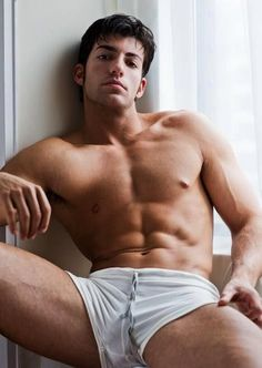 gay chat rooms altamonte springs