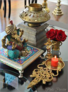 10 Inch 5Elements Brass Designer Urli Utensil Best for Home /& Office Decoration /& Gift Purpose Handicraft