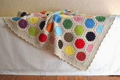 Dover & Madden: Quilts and Woolly Blankets.....
