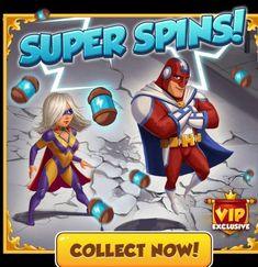 coin master free spins get now new rewards of coin master free spins without verification humans. get free spins for today. Miss You Gifts, Coin Master Hack, Free Rewards, Across The Universe, Cheating, Games To Play, Spinning, Congratulations, How To Get