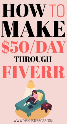 Easy Money Online, Make Easy Money, Make Money Fast, Online Jobs, Way To Make Money, Online Earning, Free Money, Online Work From Home, Work From Home Jobs