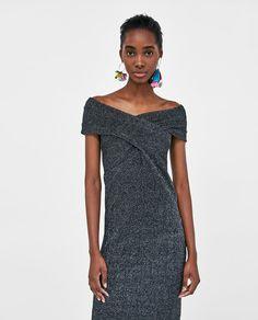 4eeeaf43519b9 194 en iyi elbise görüntüsü | Midi dresses, Midi length dresses ve ...