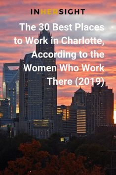 10 Female Friendly Companies Ideas Best Places To Work Friendly Places