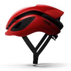 As a beginner mountain cyclist, it is quite natural for you to get a bit overloaded with all the mtb devices that you see in a bike shop or shop. There are numerous types of mountain bike accessori… Womens Bike Helmet, Cycling Helmet, Bicycle Helmet, Cool Bike Helmets, Kids Helmets, Riding Helmets, Agv Helmets, Bike Kit, Sports Helmet