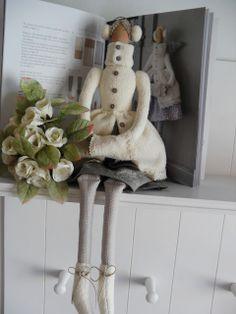 http://orquideadefeltro.blogspot.be/
