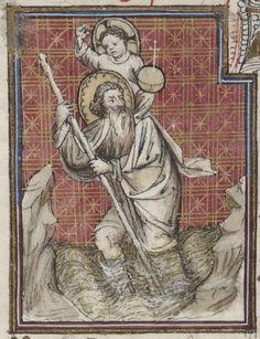 BnF Fr 414 -  http://gallica.bnf.fr/ark:/12148/btv1b8451616p/f432.item