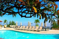 Hotel  Ibo  Lele  Petionville  Haiti