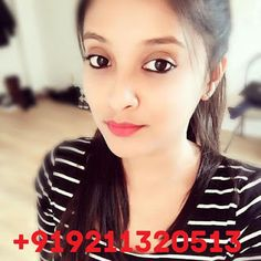 Mobile Number Search for chat and friendship on the search site of The Real Girls Mobile number search. Whatsapp Phone Number, Whatsapp Mobile Number, College Girl Photo, Beautiful Eyes Images, My Mobile Number, Girls Group Names, Dehati Girl Photo, Online Phone, Cute Kids Pics