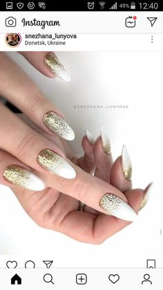Design Case, Nails, Beauty, Instagram, Finger Nails, Ongles, Beauty Illustration, Nail, Nail Manicure