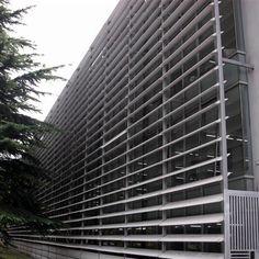 Outdoor-remote-control-curtain-flap-electric-aluminum-venetian-window-venetian-blinds-dodechedron-sun-shading-waterproof.jpg 500×500 pixels
