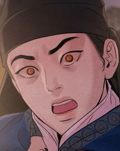 Manhwa, Night Portrait, Fancy Hats, Anime Kiss, Another World, Beautiful Men, Disney Characters, Fictional Characters, Religion