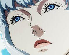 My biggest anime crush 😍😍😍 All Anime, Anime Art, Guts And Griffith, Griffith Berserk, Best Waifu, Romance, Boy Art, Manga Comics, Manga Drawing