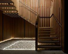 superfuture :: supernews :: london: yen restaurant opening © sybarite / photography: guy g. archard