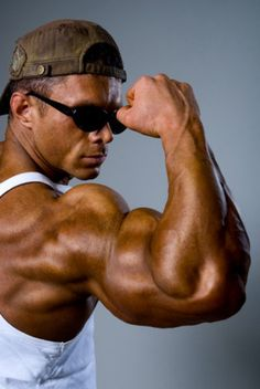 Best way to build muscle fast - thru the process of protein synthesis https://www.musclesaurus.com/bodybuilding/