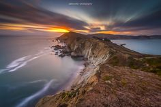 Photo Point Reyes by Attilio Ruffo on 500px
