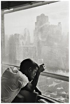 Sammy Davis Jr.   Jazz In PhOto