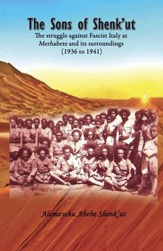 History Of Ethiopia, Proud Of Me, The Row, Two By Two, Italy, Writing, Books, Movie Posters, Men