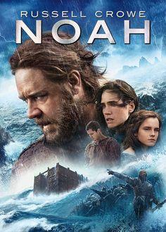 Noah -