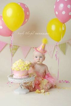 cupcake themed 1st birthday ideas | Pin Taras Cupcakes 1st Birthday Monkey Theme Cake ... | Ideas for Add ...