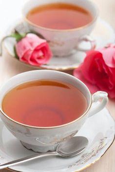 #thé #tisane #infusion 3,90€/50g Boissons énergisantes, un bienfait pour le corps et l'esprit http://www.artifleurs-fleurs-artificielles.com/boutique/the-aux-fleurs/ …