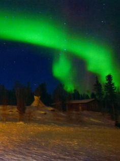 canada Northern Lights, Canada, Nature, Travel, Naturaleza, Viajes, Aurora, Nordic Lights, Trips