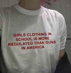 Aesthetic T Shirts, Aesthetic Clothes, Gun Aesthetic, Aesthetic Style, Vintage Glam, Logo Vintage, Mode Ulzzang, Ulzzang Girl, Tumblr Outfits
