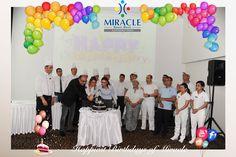 Happiest Birthdays of Miracle (May) Hotels And Resorts, Birthdays, Happy Birthday, Anniversaries, Happy Brithday, Urari La Multi Ani, Birthday, Happy B Day, Birth Day