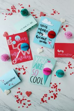 7a32f667cf45d 245 Best Valentine s Day images in 2019