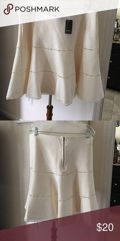 Torrid skirt Sweater skirt. NWT torrid Skirts Midi