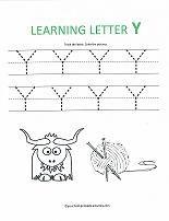 words that start with the letter g children 39 s worksheets pinterest worksheets. Black Bedroom Furniture Sets. Home Design Ideas