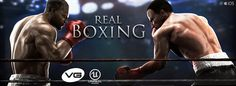 Real Boxing Free Download Full Version