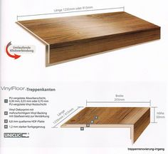 treppenrenovierung vinyl stufen treppensanierung youtube drossel hausflur pinterest. Black Bedroom Furniture Sets. Home Design Ideas