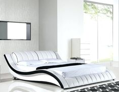 Take a look at this essential pic and browse through the presented knowledge on bedroom furniture sets Bedroom Furniture Sets, Bed Furniture, Bedroom Sets, Furniture Design, Furniture Dolly, Bedroom Bed Design, Home Decor Bedroom, Modern Bedroom, Modern Beds