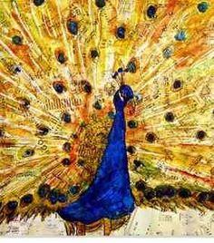 Peacock shower curtain on pinterest peacocks peacock bathroom and