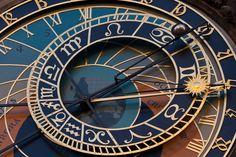 Zodiac-Signs.jpg (1100×734)