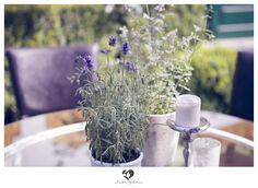 #decoration #decorationtips #tips #interior #wedding #hochzeit #weddingday #weddinghour #bridetobe #clean #white #highkey #interesting #dekotips #candle #candles #lavender #table #summer #cute #flowers #violett #zart #candlestick #chair #kaerzenstaender