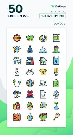 Free Icons Png, Vector Icons, Vector Free, Social Networks, Social Media, Ecology Design, Free Icon Packs, Apps, Displaying Collections