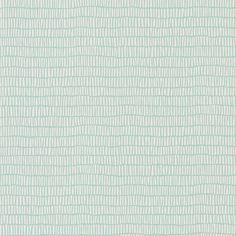 Tocca Mist wallpaper by Scion