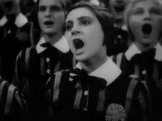 Mädchen in Uniform Torrent Download - Torrents.st
