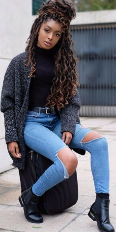 1 Of The Best Cardigans You Need To Own http://ecstasymodels.blog/2017/10/31/1-best-cardigans-need/