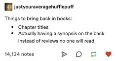 yessssssss i dont get why there arent synopsis on some books Writing Advice, Writing A Book, Writing Prompts, I Love Books, Books To Read, My Books, Book Fandoms, Text Posts, Book Nerd