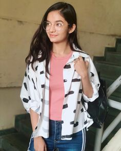[New] The 10 Best Photography Today (with Pictures) Casual Indian Fashion, Asian Fashion, Girl Fashion, Fashion Outfits, Simple Girl Image, Beautiful Girl Image, Latest Fashion For Girls, Celebrity Fashion Looks, Cute Little Girl Dresses