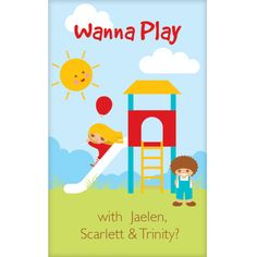 22 best playdate cards images calling cards business cards carte