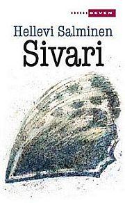 lataa / download SIVARI epub mobi fb2 pdf – E-kirjasto