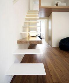 House-Studio-02-0.jpg 605×723 píxeles