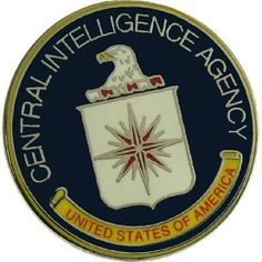 1947 ~ National Security Act was passed leading to the formation of the CIA                                                                                                                                                                                 More