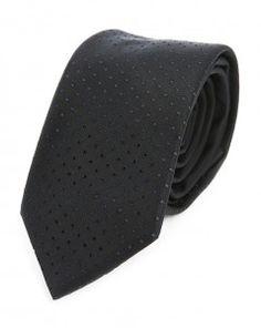 Uteruik Pince /à cravate pour homme Motif carreaux en bois avec bo/îte cadeau