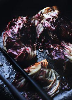Roasted-Radichio-Salad-2